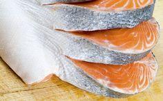 Conheça 20 alimentos que ajudam a reduzir o colesterol no sangue:
