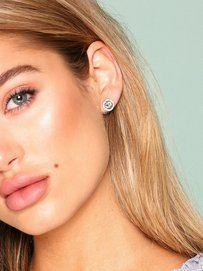Shoppa Miss Miranda Earrings - Online Hos Nelly.com