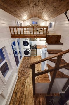 Rustic Loft | Tiny Houses | Pinterest | Rustic loft, Tiny houses and on victorian homes designs, solar homes designs, industrial homes designs, bungalow homes designs, manufactured homes designs, gambrel roof homes designs, loft floor, loft furniture, loft small cabin plans, loft interior design, loft beds with desk and couch, log homes designs, single family homes designs, loft house, loft barn plans pole frame, loft kitchen design, waterfront homes designs, custom homes designs, two story homes designs, loft design plans,