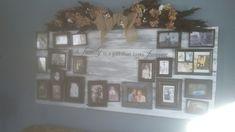 Cake Ideas, My Design, Frame, Home Decor, Homemade Home Decor, Interior Design, Frames, Home Interiors, Decoration Home
