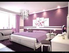 Resultado de imagem para bedrooms ideas