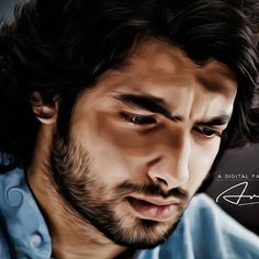 A Digital Painting By Arch @arunchatlani Digital Painting For @sharadmalhotra009  #Art #Artist #DigitalArt #Painting #Like #Amazing #Awesome #Follow #FollowMe #PhotoOfTheDay #ArtOfTheDay #InstaLike #InstaDaily #InstaGood #InstaFollow #Instago