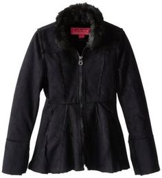 94d47c636fdb 38 Best Little girl coats images