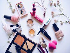 Nellenoel.dk mascara makeup l -Nelle Noell
