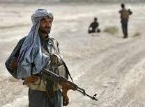 Resultado de imagen de TALIBAN AK47