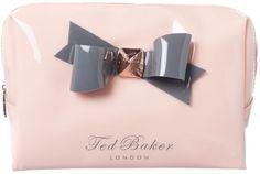Ted Baker Leda large cosmetic bag on shopstyle.co.uk love it!