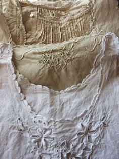 algodón de verano