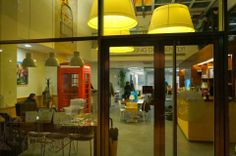 urban station, maslak, aslanoba capital, gdg istanbul, mobile, hackathon, event, night