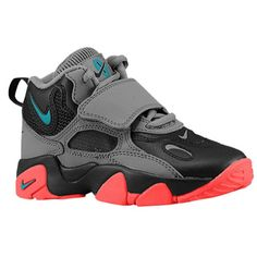 5c3b779113e 81 Best Nike Turfs images in 2019
