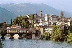 """San Daniele é uma pequena cidadezinha situada na belíssima região do Friuli venezia-Giulia. Conhecida na Itália como a """"Pérola do..."""