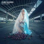 Plum Suckers - Whore Saint  Cover By Databhi - Model Lilith Primavera  http://www.beatport.com/#track/whore-saint-original-mix/2717405