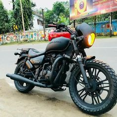 Motorcycle for men motorbikes cars 64 best ideas Classic 350 Royal Enfield, Enfield Classic, Cool Bicycles, Cool Bikes, Custom Motorcycles, Custom Bikes, Bullet Modified, Enfield Thunderbird, Royal Enfield Wallpapers