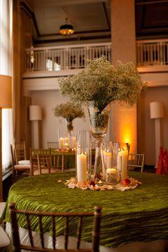 http://www.extraordinaire-affairs.com/#!/HOME    Apple Green and Peach wedding