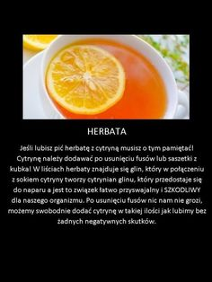 Health Advice, Good Advice, Good To Know, Home Remedies, Fun Facts, Life Hacks, Beauty Hacks, Food And Drink, Fruit