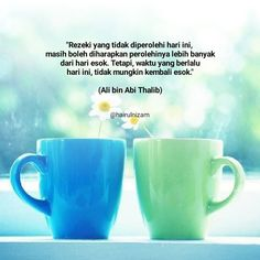 Reminder Quotes, Self Reminder, Words Quotes, Life Quotes, Islamic Inspirational Quotes, Islamic Quotes, Short Quotes, Best Quotes, Ali Bin Abi Thalib