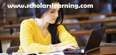 The JEE Main Syllabus for mathematics, physics and chemistry is given our site. Candidate are preparing for the upcoming joint entrance examination must study all topics given our may be portal. We have provided here the CBSC syllabus for JEE main.Condidate is checking all subject study our https://www.scholarslearning.com/registration.php.