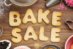 How to sell baked goods online at shopbake.com – for the home baker.