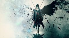 Hd Anime Wallpapers, Best Naruto Wallpapers, Tokyo Ghoul Wallpapers, Background Images Wallpapers, 3d Background, Wallpaper Angel, Wallpaper Pc, Wallpaper Backgrounds, Wallpaper Keren