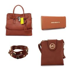 Michael Kors Only $169 Value Spree 8 Brings You Happier Life And Makes You Relexed In The Work Time! #fashion #bags