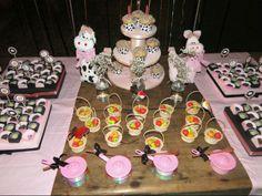 1 Cake, Desserts, Food, Pie Cake, Tailgate Desserts, Pastel, Deserts, Meal, Eten