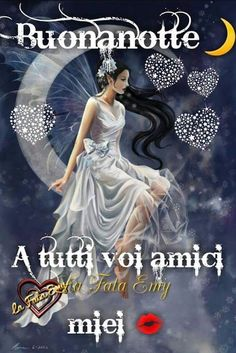 A domani Movies, Movie Posters, Facebook, Nighty Night, Frases, Good Night, Pictures, Italia, Humor