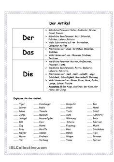 Print a document with one click - German Language German Grammar, German Words, Learn German, Learn English, German Resources, Deutsch Language, Germany Language, German English, German Language Learning
