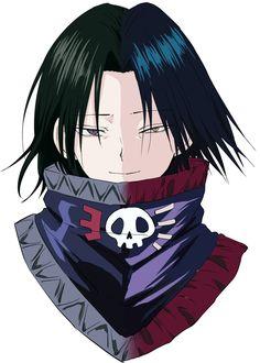 Hunter X Hunter, Hunter Anime, Anime Guys, Manga Anime, Anime Art, Hisoka, Killua, Haikyuu Characters, Anime Characters
