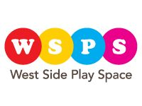West Side Play Space logo