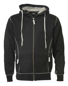 ecpromotion.com have gathered the leading stores in Men's Jackets in one place, so you are able to shop online in the leading niche stores, thus ensuring yourself expertise and experience in clothing and fashion, as well as security of supply and quality! http://www.ecpromotion.com/hettejakker
