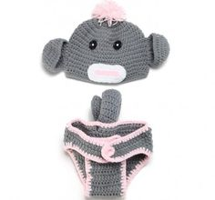 40 Best Baby Amp Newborn Photography Props Images Photo
