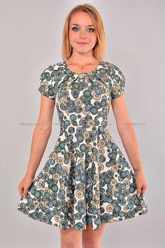Платье Г7847 Размеры: 42-48 Цена: 630 руб.  http://odezhda-m.ru/products/plate-g7847  #одежда #женщинам #платья #одеждамаркет