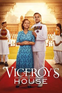Watch Viceroy's House Full Movie Online | Download  Free Movie | Stream Viceroy's House Full Movie Online | Viceroy's House Full Online Movie HD | Watch Free Full Movies Online HD  | Viceroy's House Full HD Movie Free Online  | #Viceroy'sHouse #FullMovie #movie #film Viceroy's House  Full Movie Online - Viceroy's House Full Movie