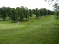 Rockland Lake Par 3 Course
