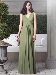 Dessy Collection Style 2907 http://www.dessy.com/dresses/bridesmaid/2907/?color=kiwi&colorid=169#.VfIxWfnBzGc