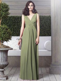 Dessy Collection Style 2907 http://www.dessy.com/dresses/bridesmaid/2907/?color=kiwi&colorid=169#.VfIxWfnBzGc