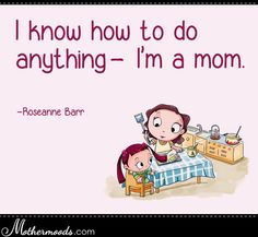 #motherandchild #quotes #motherhood #maternitywear Stylish Maternity, Maternity Wear, Cute Baby Quotes, Roseanne Barr, Nursing Clothes, Mother And Child, Cute Babies, Parenting, Family Guy