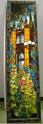 Stained Glass Art, Stained Glass Windows, Mosaic Glass, Tiffany Glass, Love Art, Beautiful World, Colored Glass, Art Boards, Weird