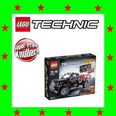 LEGO Technic 66433 Super Pack 3 in 1 (8293+9392+9395) Lego http://www.amazon.de/dp/B00AB46MIE/ref=cm_sw_r_pi_dp_U6SNub1EEN627