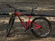 b1f5d8e00c7 Ireland s Premier Online Bicycle Register  Bicycle Recovered - Giant Anthem  1
