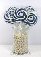 Navy-Swirl-Lollipops-Candy