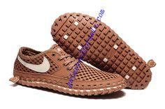 Buy Nike ACG Long  Shoes