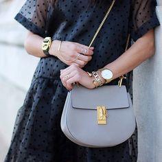Wear what you love.  Image Source: Instagram user notyourstandard