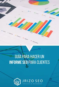 #AgenciaSEO #SEO #SEOEspaña #SEOMadrid #Estrategia #Marketing #MarketingDigital #SEM #InformeSEO Marketing Digital, Blog, Blogging