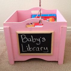 how to throw a baby shower for a teacher (elementary students) cute, cheap, fun ideas!