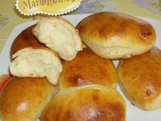 Pain viennois (pour machine à pain) : Recette de Pain viennois (pour machine à pain) - Marmiton