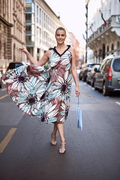 Street style - Budapest - liverobe