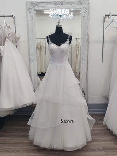 Bella Wedding Dress, Bella Bridal, Deb Dresses, Bridal Dresses, Bridal Collection, Bridesmaid, Nails, Fashion, Bride Dresses