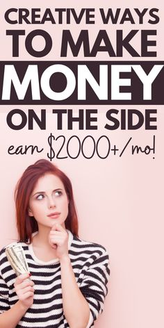 Way To Make Money, Make Money From Home, Make Money Online, Earn From Home, Online Business Opportunities, Business Ideas, Fit Actors, Reading For Beginners, Extra Money