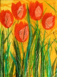 new ideas art journal collage tissue paper Tissue Paper Crafts, Classroom Art Projects, Collage Techniques, Paper Quilling Designs, Kids Canvas, Canvas Paper, Collage Art, Canvas Collage, Chalk Art
