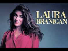Laura Branigan: Gloria and Solitaire Her Music, Music Is Life, Kenny G, The Lucky One, The Power Of Love, I Need You, Greatest Hits, Youtube, Female